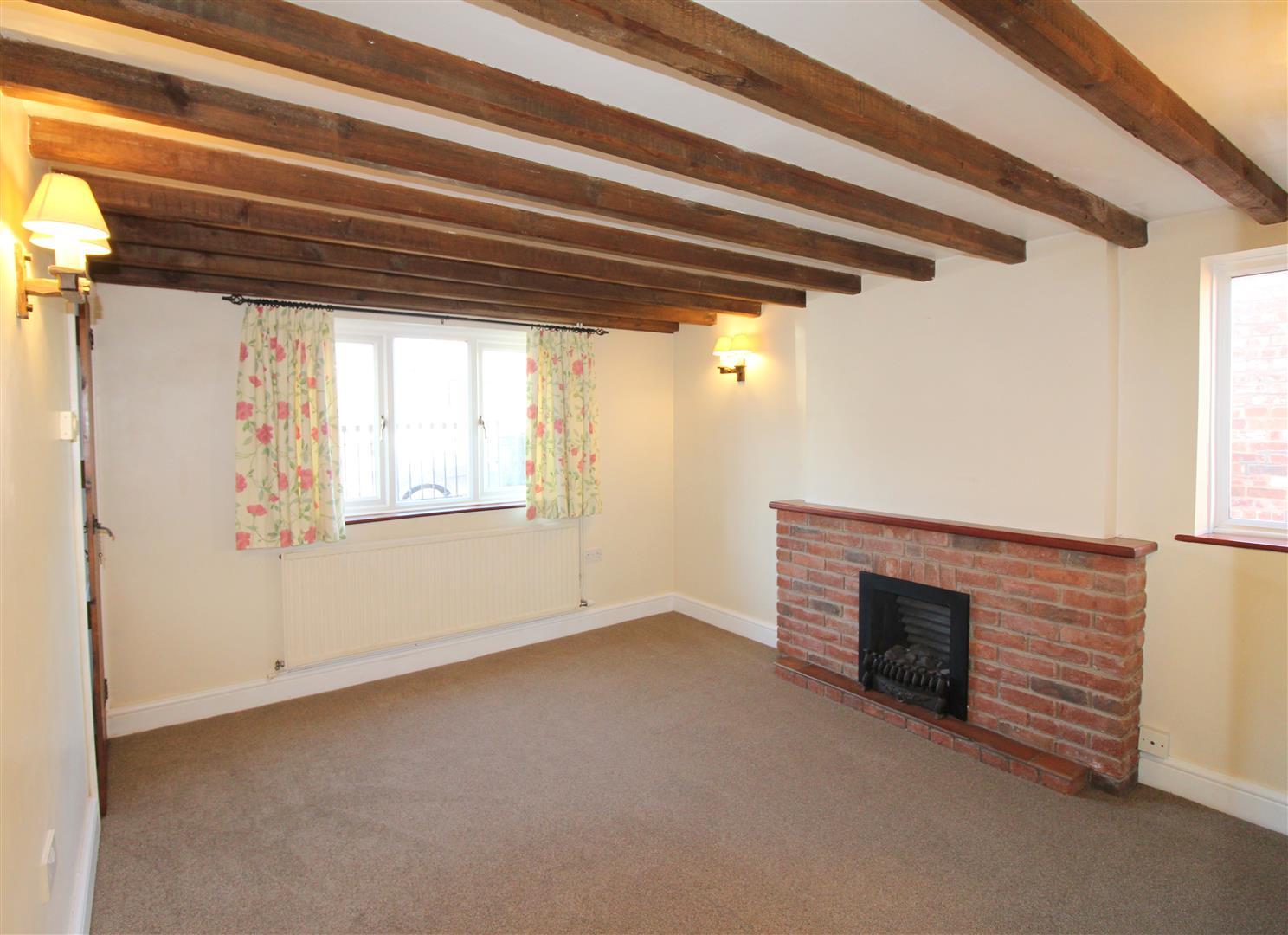 Peace Cottage71 Court RoadMalvern